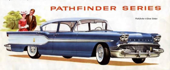 classic automobile price guide