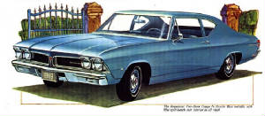 BEAUMONT_CANADA/1968beaumont2dcoupe.jpg
