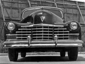 CADILLAC/1946cad62sedan.jpeg