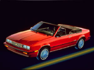 CHEV_CAVALIER/1984chevcavlierconvred.jpeg