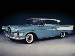 EDSEL/1958edselcorsair4htpblue.jpeg