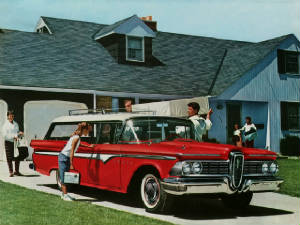 EDSEL/1959edselvillagerred.jpeg