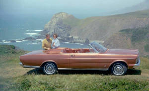 FORD/1966fordgalaxie500conv.jpg