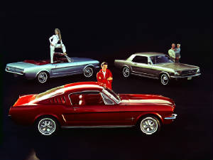 FORD_MUSTANG/1965fordmustangs.jpeg