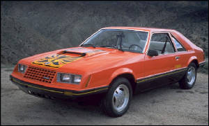 FORD_MUSTANG/1981mustcobrorgne.jpg