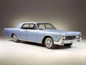 LINCOLN/1966linccontsedan.jpg