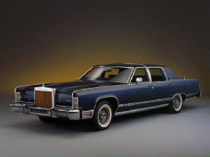 LINCOLN/1979linccontTCcollect.jpg