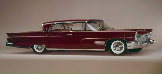LINCOLN_CONTINENTAL/1960lincolncontinentalhtpsedn.jpg