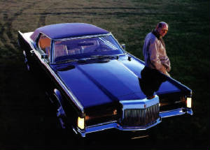 LINCOLN_MARK/1969linccontmkiiicolor.jpg