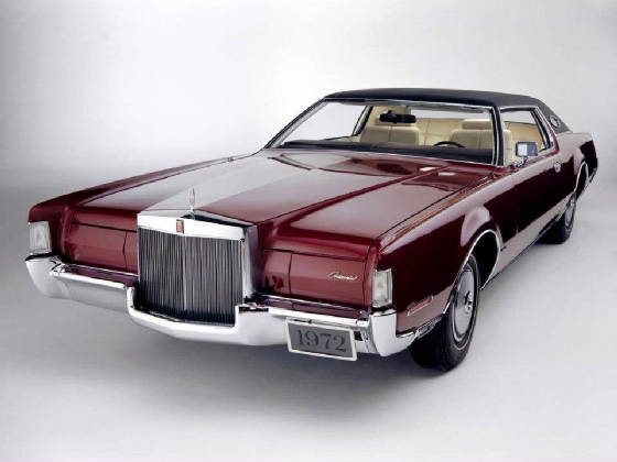 LINCOLN_MARK/1972linccontmarkiv.jpg