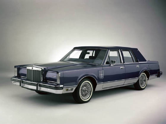 LINCOLN_MARK/1983linconmkvipucciedition.jpg