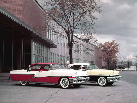 MERCURY/1956mercmontclairs.jpg