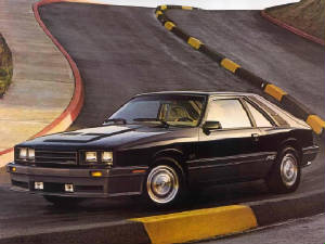 MERCURY_CAPRI/1985merccaprRS.jpeg