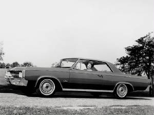 classic car values prices for sale information