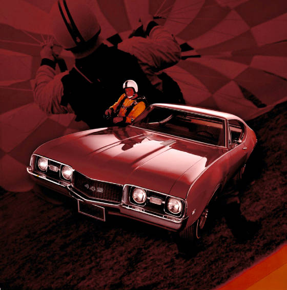 OLDSMOBILE_CUTLASS/1968olds442redlf.jpg